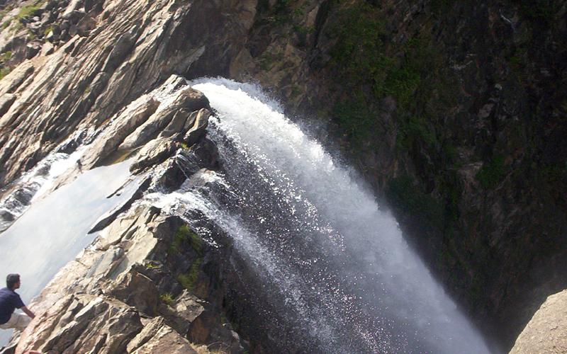 the-tunga-anicut-dam-india