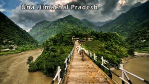 una-himachal-pradesh-indiauna-himachal-pradesh-india