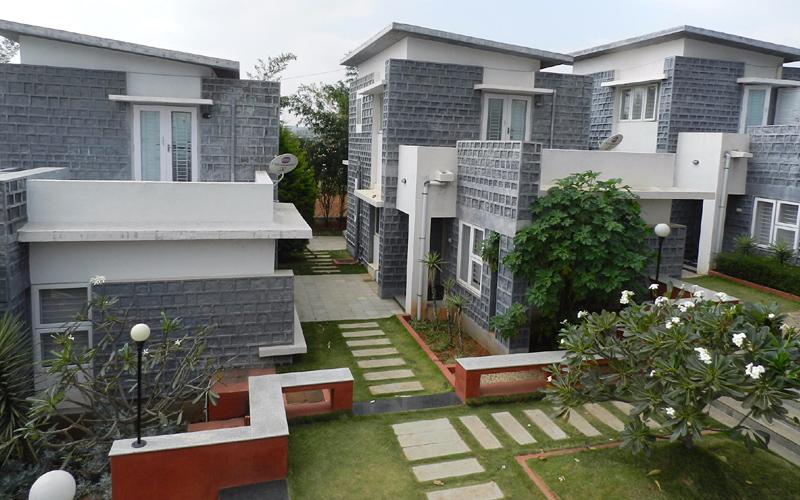 yelagiri-hills-resort-india
