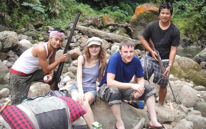 a-tribal-hunting-in-ziro-india