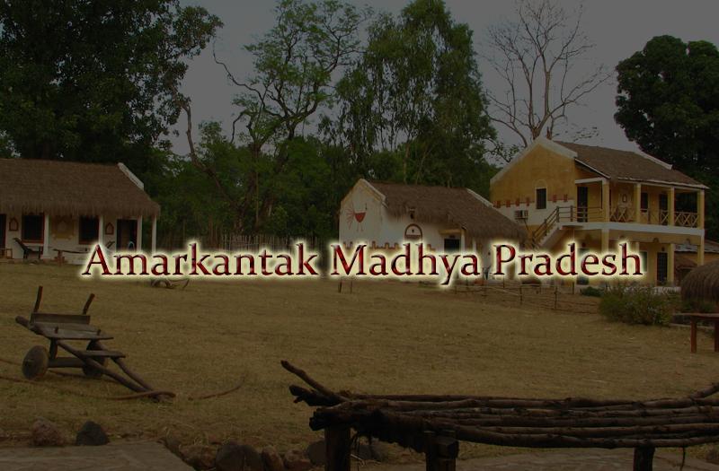 amarkantak-madhya-pradesh-india
