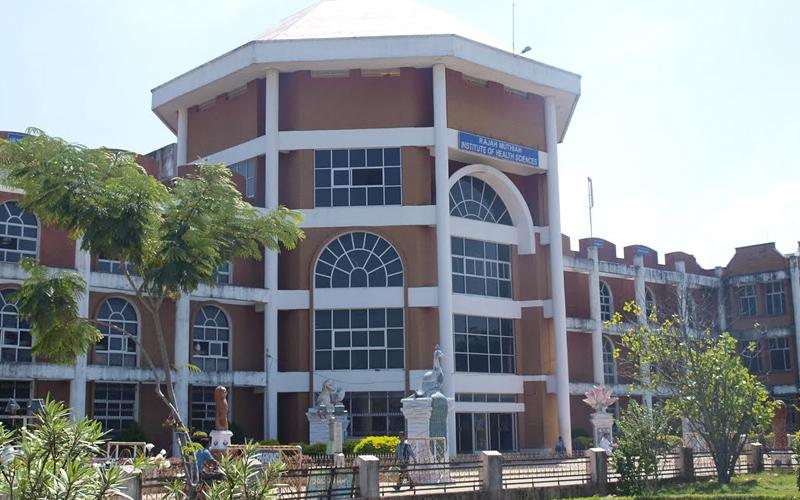 annamalai-university-india