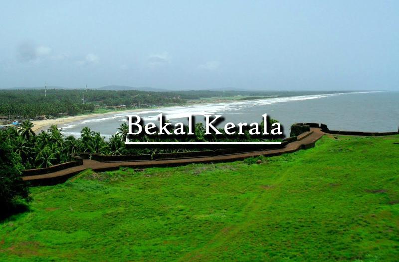 bekal-kerala-india