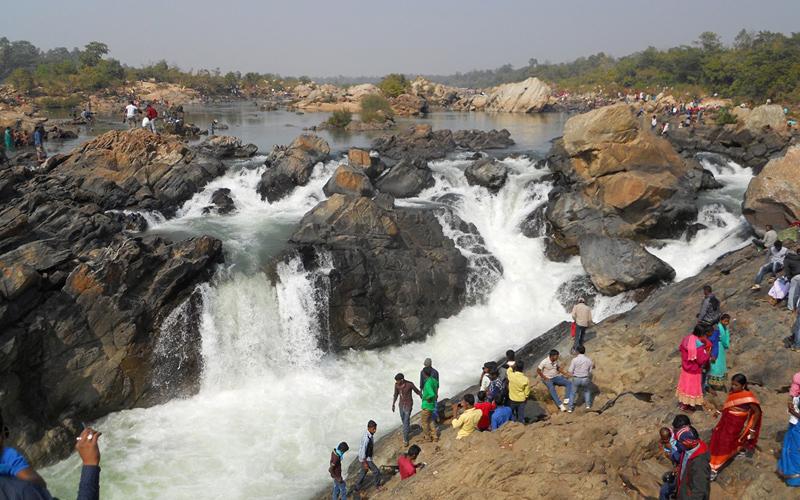 bhimakunda-baripada-india