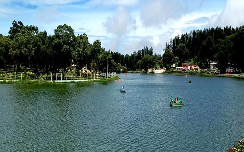 big-lake-india