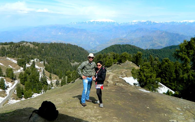 dainkund-peak-india