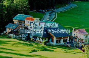 dalhousie-himachal-pradesh-india