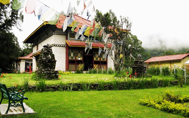 dubdi-monastery-india