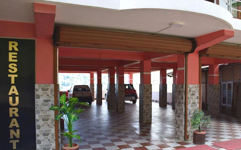 hotel-nambrog-india