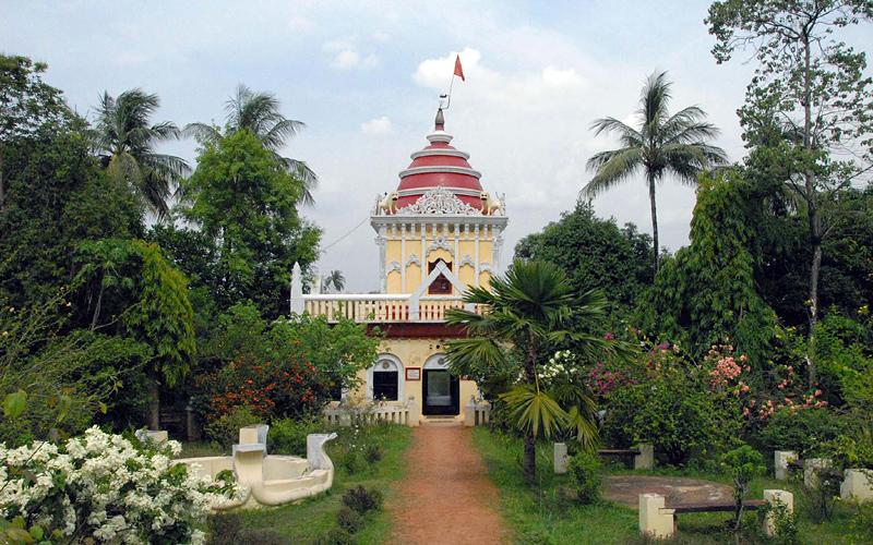 jwalamukhi-temple-india