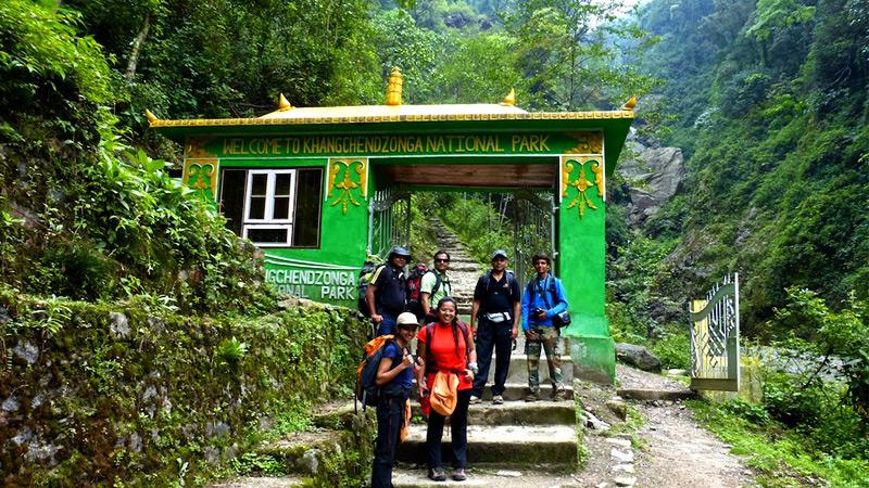 kanchendzonga-national-park-sikkim