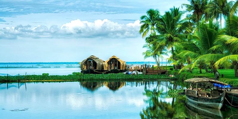 kannur-backwaters