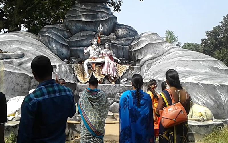 khiching-baripada-india
