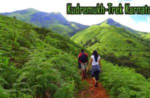 kudremukh-trek-karnataka-india