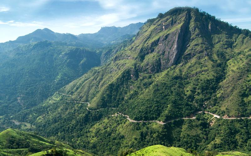 lenteng-hills-india