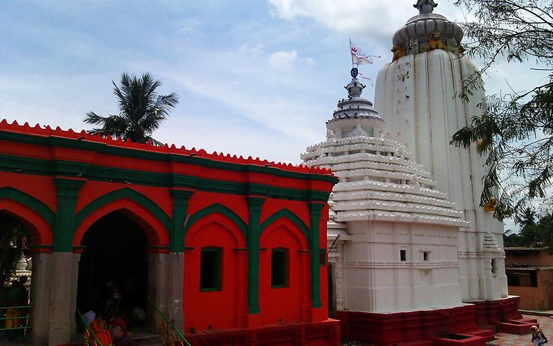 manatri-temple-baripada-india
