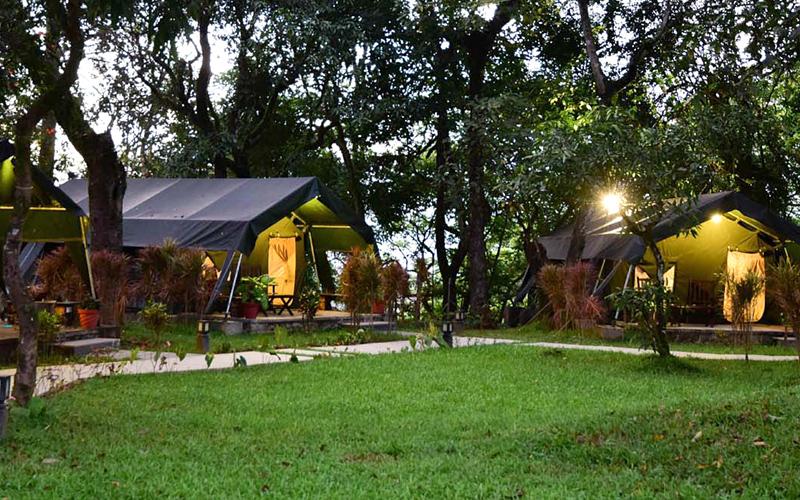 monica-bungalow-india