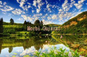 morbi-gujarat-india