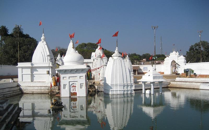 narmadakund-temple-india