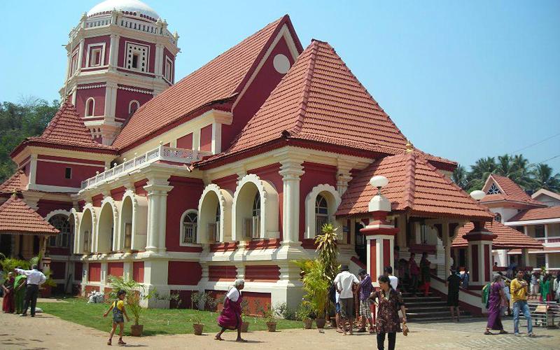 panajim-temple-india