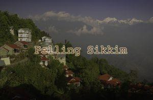 pelling-sikkim-india
