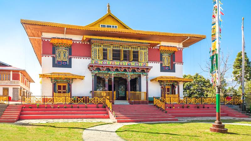 pemayangtse-monastery-sikkim