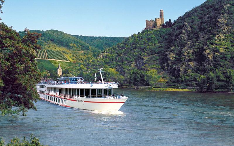 river-cruise-india