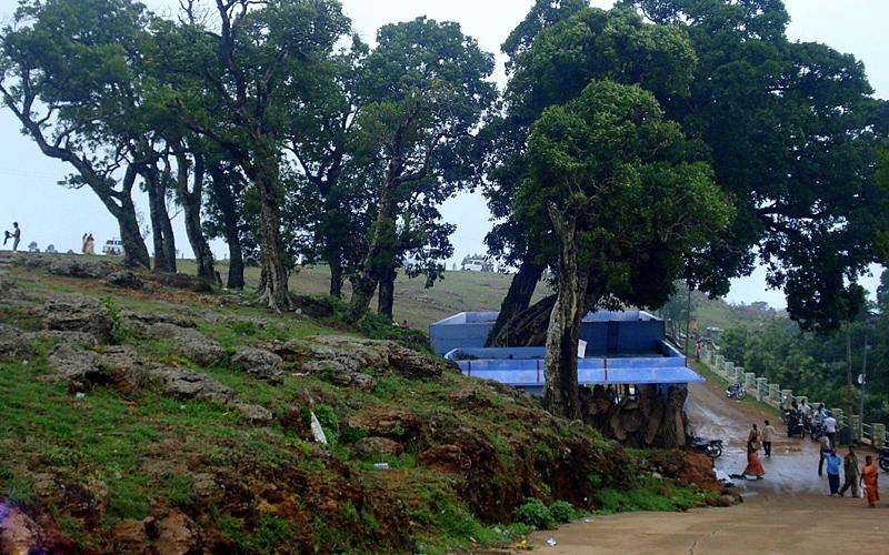 servarayan-temple-india