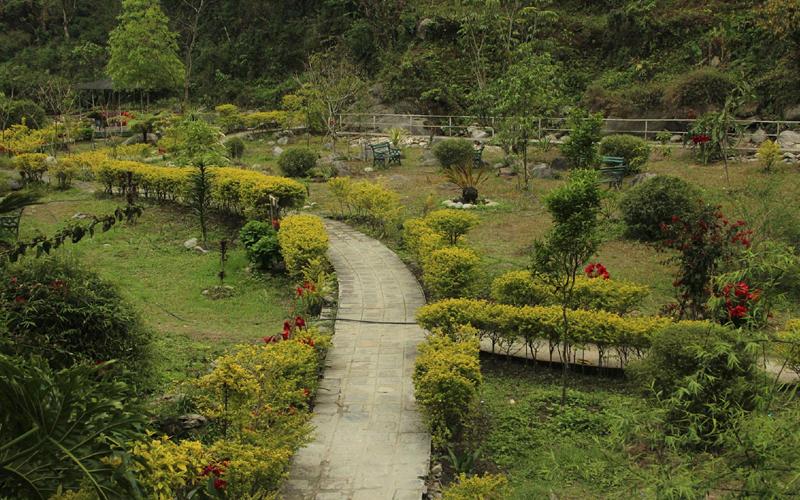 sewaro-rock-garden-india