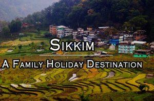 sikkim-india