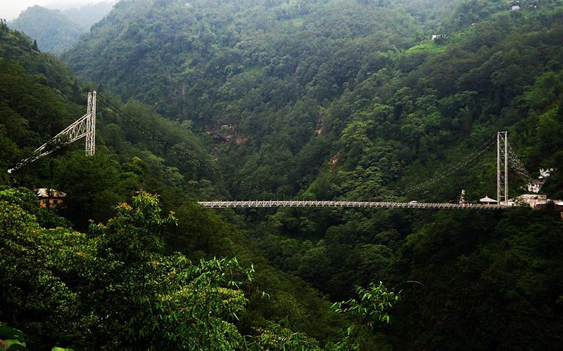 singshore-bridge-india