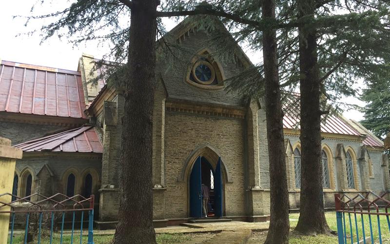 st.-francis-church-india