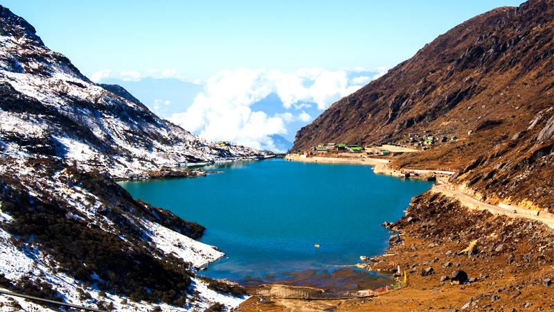 tsongmo-lake-sikkim