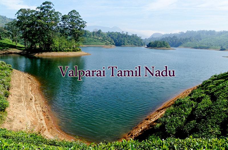 valparai-tamil-nadu-india