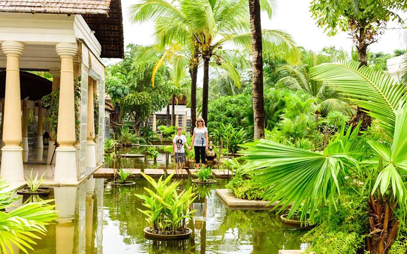vivanta-hotel-india