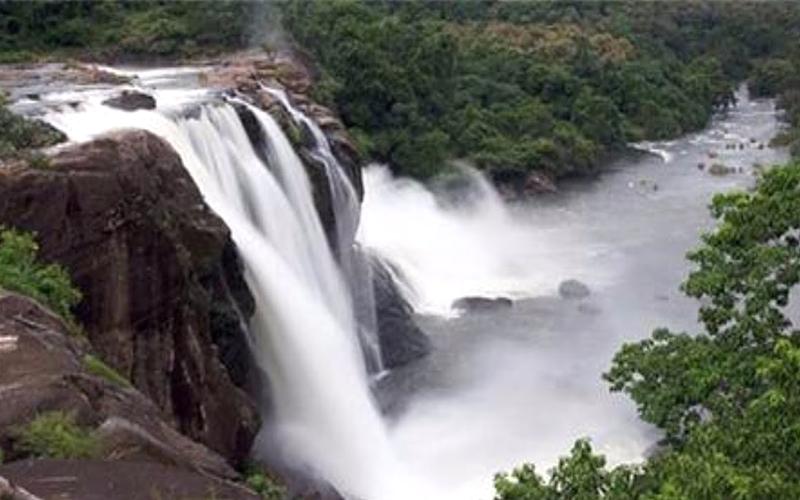 bhatinda-falls-india