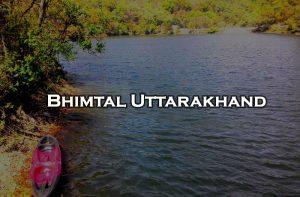 bhimtal-uttarakhand-india