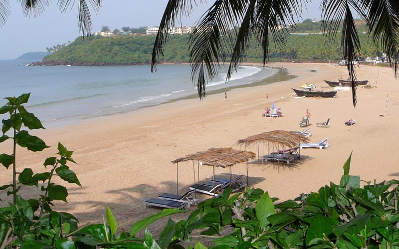 bogmalo-beach-india
