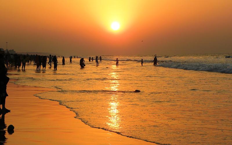 chandrabhaga-beach-india