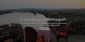chittorgarh-rajasthan-india