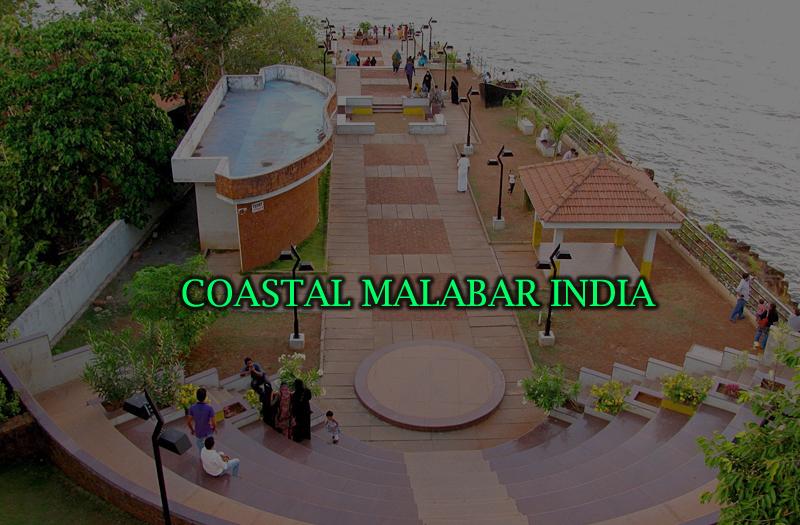coastal-malabar-india