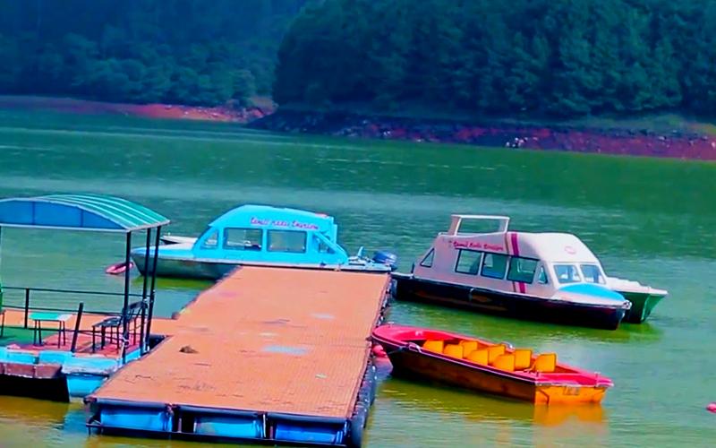 cuddalore-boating-india