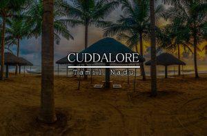 cuddalore-tamil-nadu-india