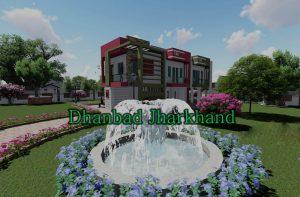 dhanbad-jharkhand