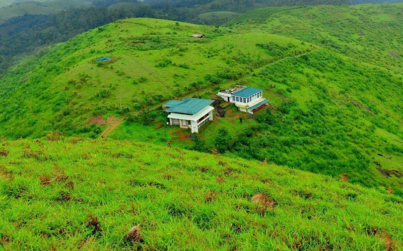 green-meadows-vagamon-india