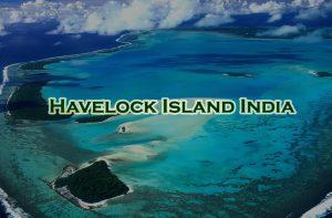 havelock-island-india-india