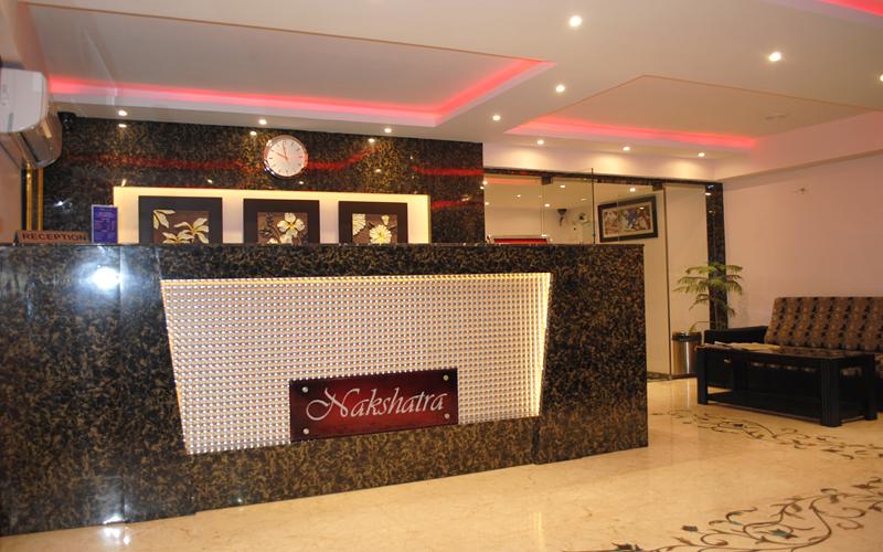 hotel-nakshatra-banswara-india