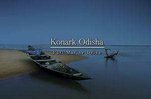 konark-odisha-india