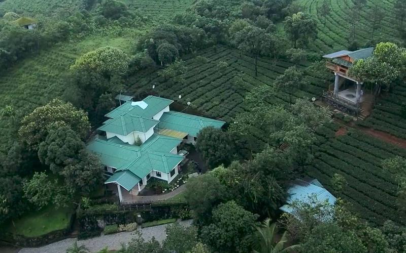 landscape-in-vagamon-india