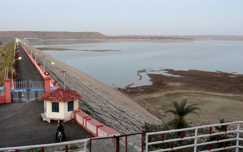 mahi-dam-india
